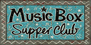 logo-cleveland_music_box_supper_club0_f53e2728-5056-a36a-061d31e808bbd218